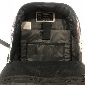 40eae84f7af063 Jordan Bags - Nike Michael Jordan Jumpman Backpack RARE NWT  65